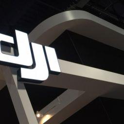 DJI presentará el Phantom 5 el 15 de Mayo